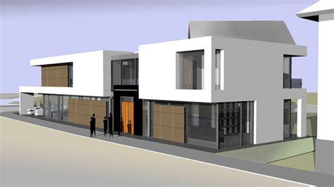 cubus designhaus grade linie
