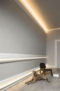Diy Indirect Lighting Top 25 Ideas About Molding Diy On Pinterest Lion Ring