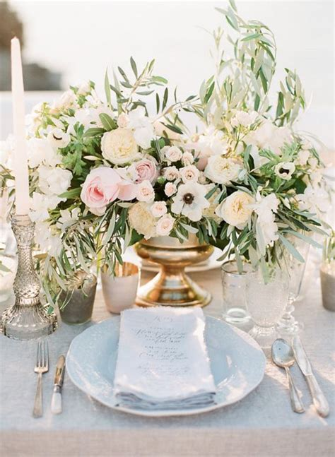 Dining Table Centerpieces Uk Best 20 Dining Table Centerpieces Ideas On