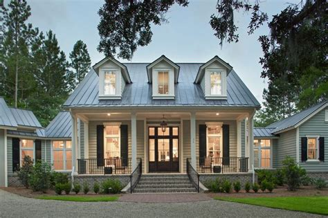 southern architects 25 best ideas about southern cottage on pinterest