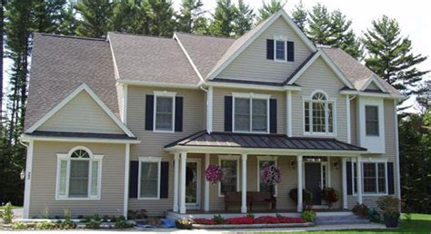 hill design inc concord nh cherry hill homes builders of fine custom homes in new