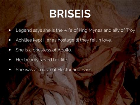 New Della 2 By Briseis briseis by andr1860