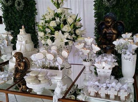 decoraciones para primeras comuniones nios decoraciones para primeras comuniones nios decoraciones