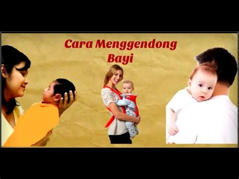 Gendongan Bayi Ala Jepang gendongan bayi baru lahir xx bayi dan anak