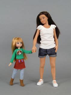 lottie doll walmart 1000 images about lottie doll accessories on