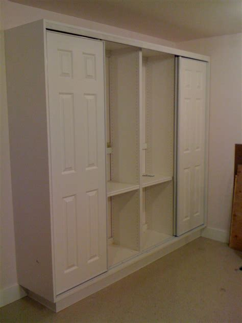 Used Storage Cabinets With Doors Used Garage Storage Cabinets