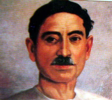 biography in hindi of munshi premchand premchand still alive