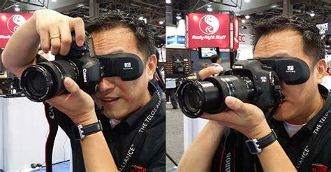 Canon 500d Vs 600d dslr eye patch shade for canon 5d2 6d 70d 60d 700d 600d 1000d l a color pros