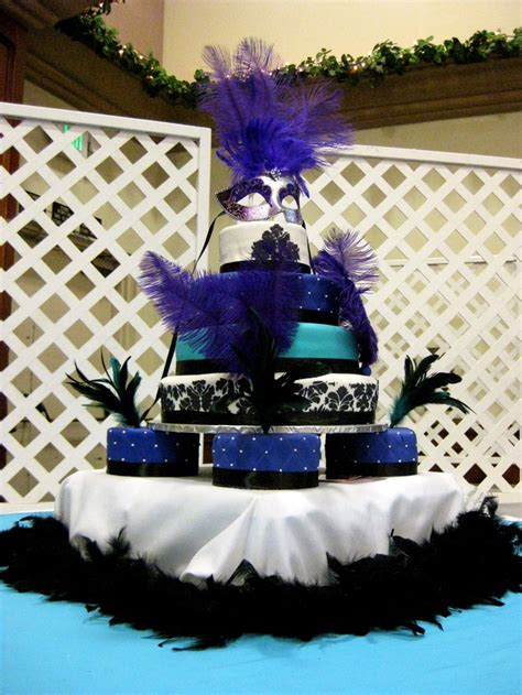 masquerade themed quinceanera decorations 92 best images about quinceanera cake ideas on pinterest