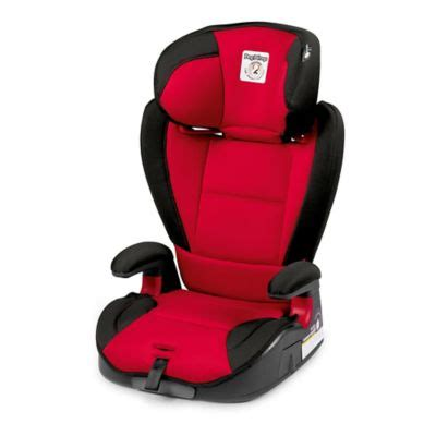 hbb car seat peg perego viaggio hbb 120 booster seat from buy buy baby