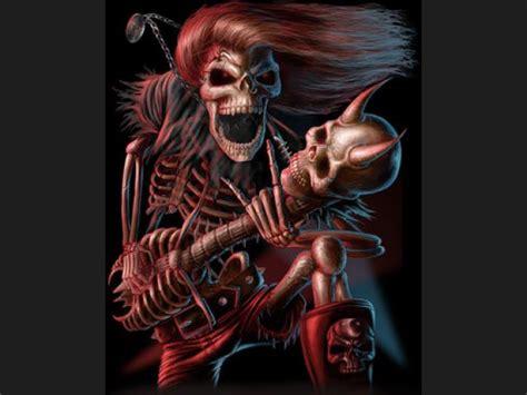 imagenes perronas del santos ranking de las bandas mas perronas del metal listas en