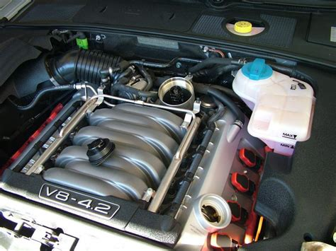 Audi Change by B6 S4 Diy Change Audiworld Forums