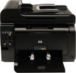 hp laserjet pro 100 color mfp m175nw hp laserjet pro 100 color mfp m175a price in