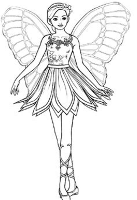 princess house coloring pages 1000 images about coloring pages princesses mermaids and
