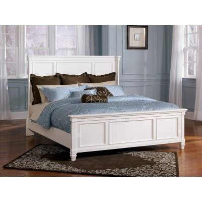 Prentice King Bedroom Set by 17 Best Images About Bedroom Sets On Mansions