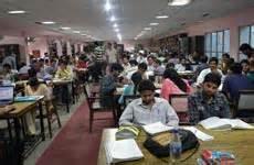 Amu Mba Ranking by Amu At 5th Spot On India Today Universities Rankings 2012