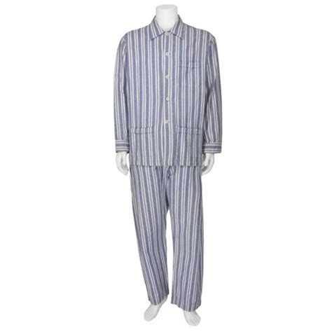 Pajamas Stripy pajamas for for for clipart for all day pics photo