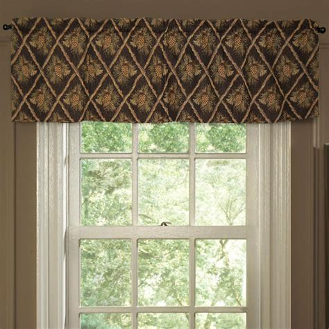 Log Cabin Curtains Log Cabin Window Curtains Curtain Menzilperde Net