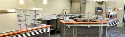 installateur cuisine professionnelle froid 77 cuisine professionnelle froid commercial