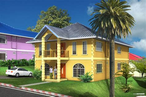 buying a house in trinidad buy sell homes international