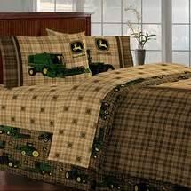 john deere bedroom accessories featured bedding brands for children low prices at laurens