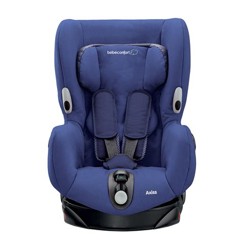 si鑒e auto bebe confort axiss groupe 1 axiss de b 233 b 233 confort si 232 ge auto groupe 1 9 18kg aubert