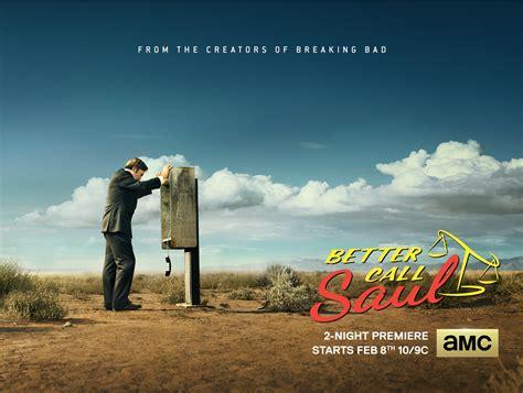 better call saul series blogs better call saul better call saul season 1