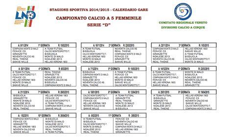 Calendario 6 Nations 2016 Search Results For 2015 Calendari Calendar 2015