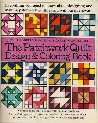 patchwork quilt canada