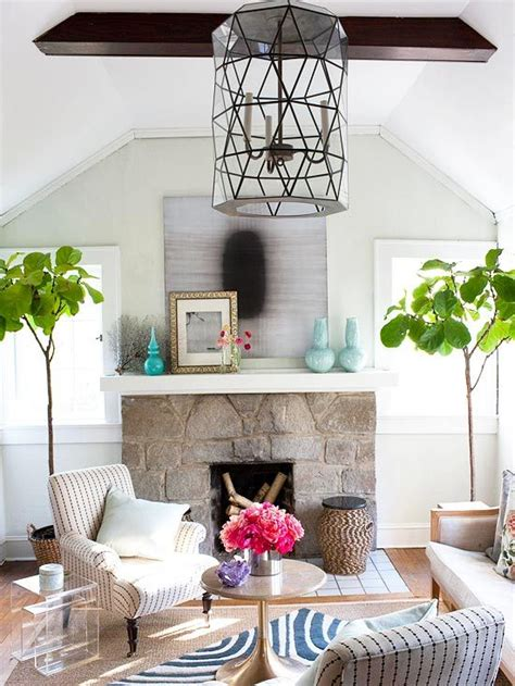 things in a living room top 18 living room ceiling light designs mostbeautifulthings