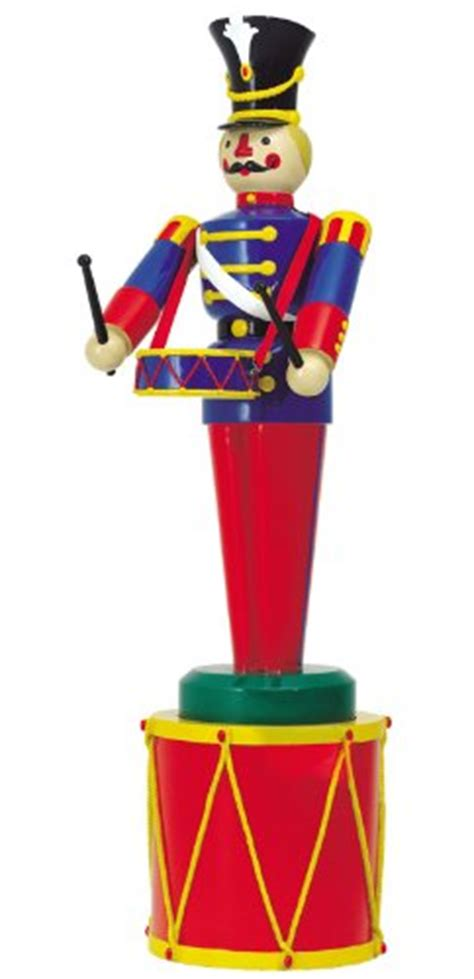 large soldiers size nutcrackers and soldiers hubpages