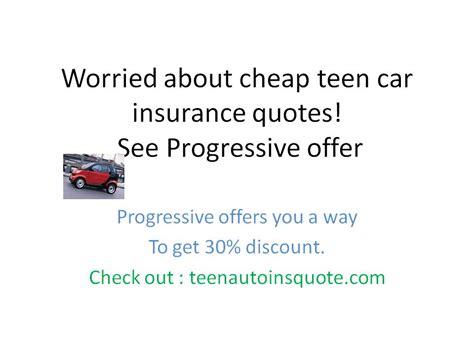 Cheaper Quotes. QuotesGram