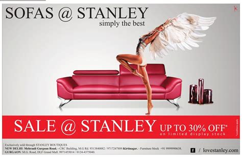 sofas at stanley stanley sofas stanley 2 seater sofa luca nichetto the