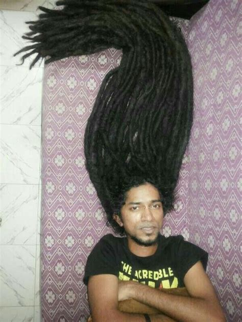 bongo hairstyles pictures bongo hairstyles pictures dreads bongo natty dreadlock