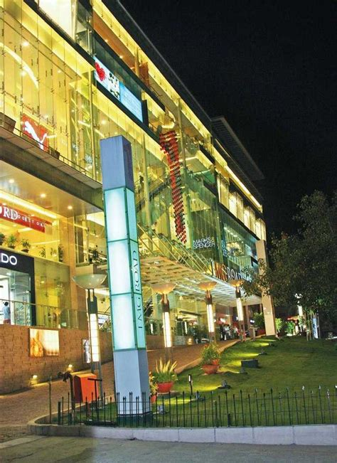 design cafe mg road 1 mg road mall shopping malls in bangalore bengaluru