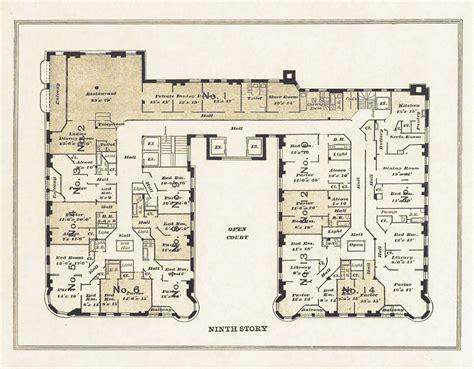 subway restaurant floor plan floor plan design for restaurant kitchen trend home