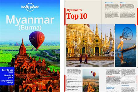 libro lonely planet myanmar how to plan for myanmar tips resources koh samui sunset