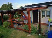 Garten Mieten Radebeul by Schreberg 228 Rten Wochenendh 228 User G 252 Nstig Mieten Oder
