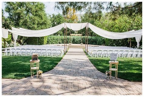 Maravilla Gardens by Maravilla Gardens Wedding Wedding Flowers Rentals