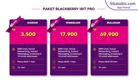 Paket Modem Axis Unlimited paket axis murah cara daftar 2018 sikatabis