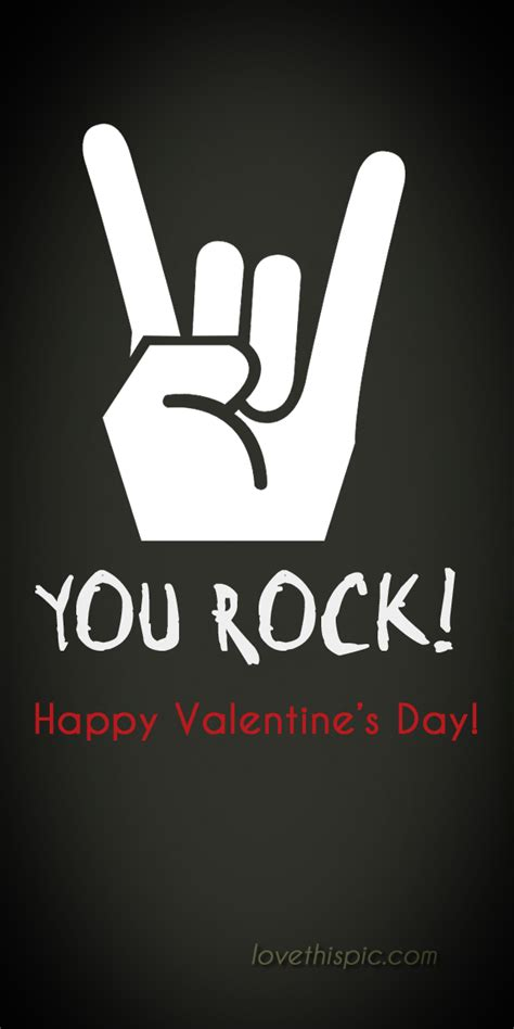 you rock pictures photos and images for