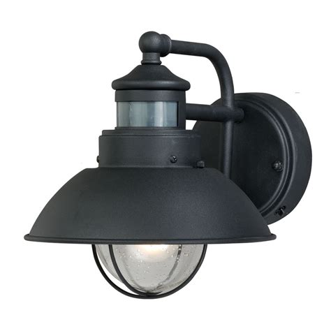 lowes outdoor motion lights lowes outdoor motion lights outdoor motion lights lowes