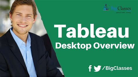 tableau tutorial for beginners youtube tableau tutorial for beginners best tableau desktop