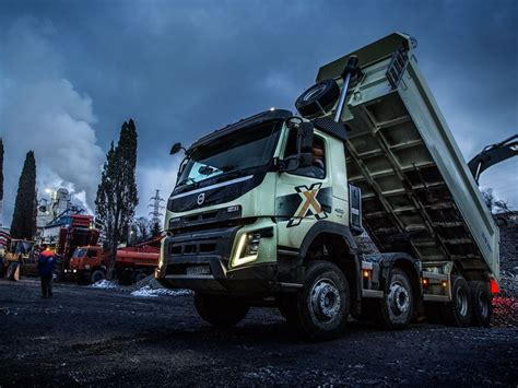 volvo trucks global 17 best images about volvo trucks brand stories 2015 on