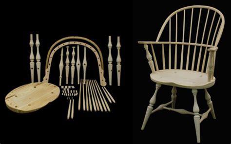 comb back chair plans wood work chair plans pdf plans