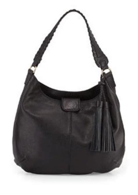 Fiore Heidi Handheld Bag fiore fiore heidi leather hobo bag