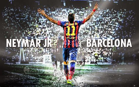 wallpaper neymar barcelona 2015 image gallery neymar wallpaper 2015