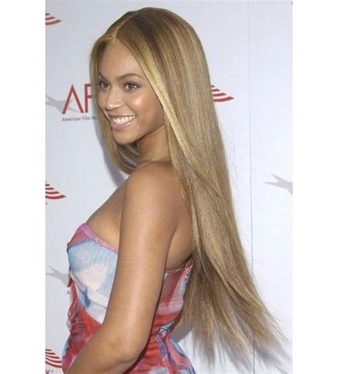 light silky keri hilson straight blonde medium length remy human straight hair goddesses la to london