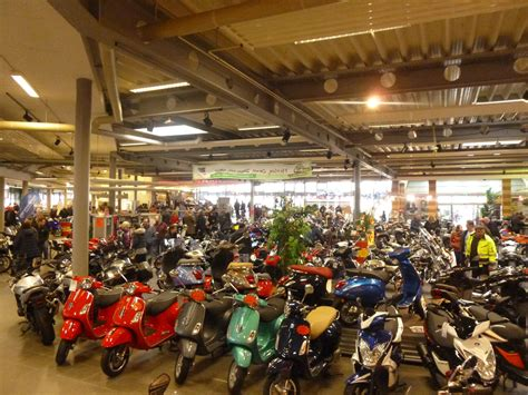 Schneverdingen Motorrad by Ztk Bikes More