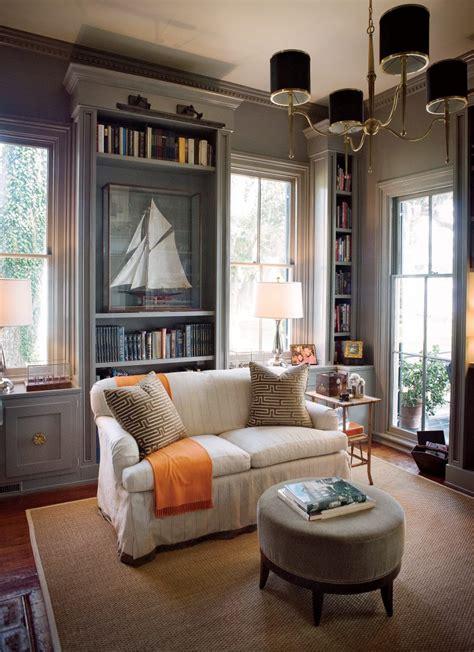 Livingroom Gg 100 Livingroom Gg Homeplace A New Beginning In New